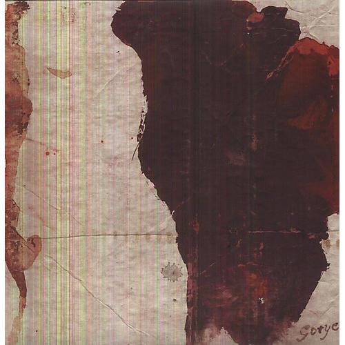 Alliance Gotye - Like Drawing Blood