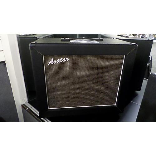 Avatar Governor 1x12 Guitar Cabinet