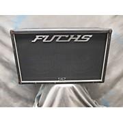 Fuchs Governor Guitar Cabinet