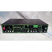Trace Elliot Gp7 Sm Bass Amp Head
