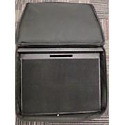 Gator Gpt-pwr Pedal Board