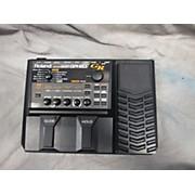 Roland Gr20 Effect Pedal