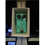 Red Witch Grace Compressor Effect Pedal