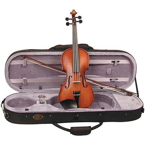 Stentor Graduate Series Violin Outfit