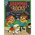 Hal Leonard Grammar Rocks! Classroom Kit thumbnail