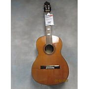 ESTEVE Granados Classical Acoustic Guitar