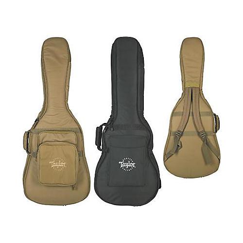 Taylor Grand Concert Gig Bag