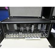 Hughes & Kettner Grand Meister 36 Tube Guitar Amp Head