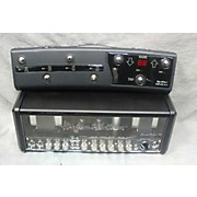 Hughes & Kettner Grand Meister 36 Tube Guitar Amp Head