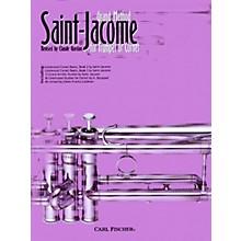 Carl Fischer Grand Method for Trumpet or Cornet