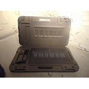 ROLI Grand Studio MIDI Controller