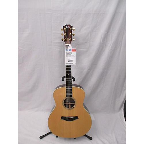 Taylor Grand Symphony Acoustic Guitar