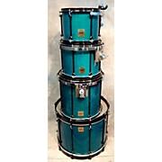 GMS Grandmaster Drum Kit