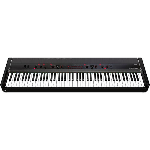 Image Result For Korg Grandstage