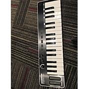 Samson Graphite M32 MIDI Controller