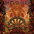 Browntrout Publishing Grateful Dead 2014 Calendar Square 12x12  Thumbnail