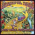 Browntrout Publishing Grateful Dead 2016 Calendar Square 12 x 12 In. thumbnail