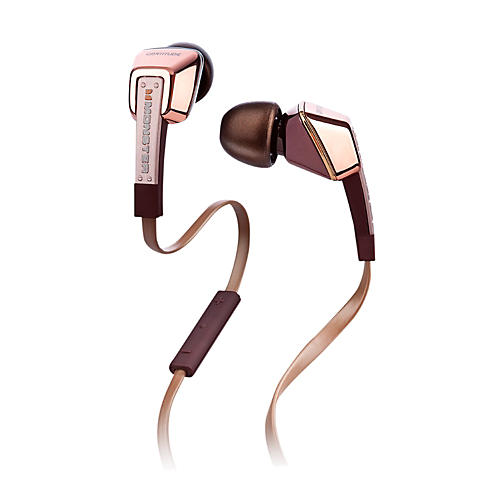 Monster Gratitude In-Ear with ControlTalk