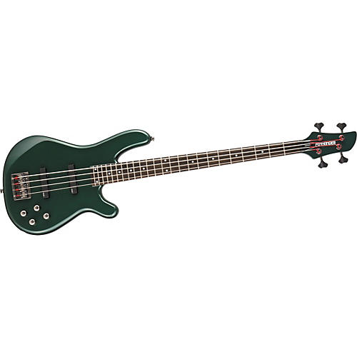 Fernandes Gravity 4 Deluxe Bass Guitar