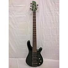 Fernandes Gravity 5x Electric Bass Guitar