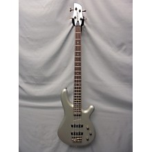 Fernandes Gravity Electric Bass Guitar