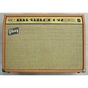 Gibson Grc 70 Guitar Combo Amp
