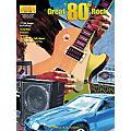 Hal Leonard Great '80s Rock Strum It Guitar Tab Songbook-thumbnail