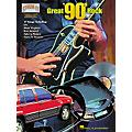 Hal Leonard Great '90s Rock Strum It Guitar Tab Songbook thumbnail