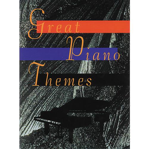 Alfred Great Piano Themes-thumbnail