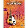 Alfred Greatest '60s Rock Guitar Tab Songbook thumbnail