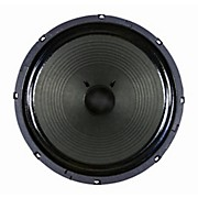 "Warehouse Guitar Speakers Green Beret 12"" 25W British Invasion Guitar Speaker"