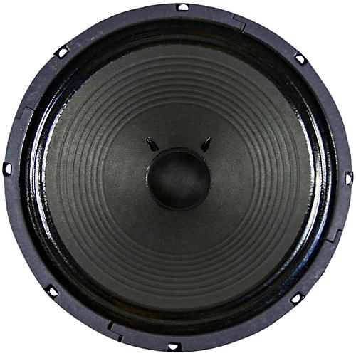Warehouse Guitar Speakers Green Beret 12