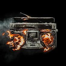 Green Day - Revolution Radio - Vinyl