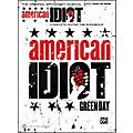 Alfred Green Day American Idiot The Musical Guitar TAB-thumbnail