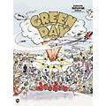 Alfred Green Day Dookie Guitar Tab Book-thumbnail