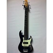 Samick Greg Bennett Designs Electric Bass Guitar