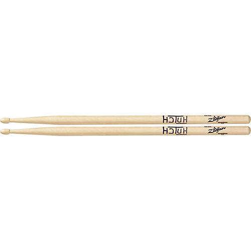 Zildjian Greg Hutchinson Artist Series Drumsticks