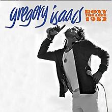 Gregory Isaacs - Roxy Theatre 1982