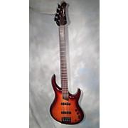 MTD Grendel Electric Bass Guitar