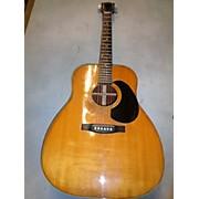 Gretsch Guitars Gretsch Acoustic Acoustic Guitar