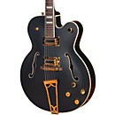 Gretsch Guitars G5191 Tim Armstrong Electromatic Hollowbody Electric Guitar (2516000506)
