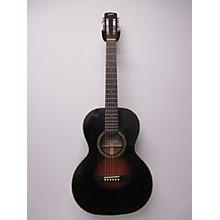 Gretsch Guitars Gretsch Guitars G9521 Style 2 Triple-0 Auditorium Acoustic Guitar