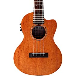Gretsch Guitars Root Series G9121 Tenor A.C.E. Ukulele