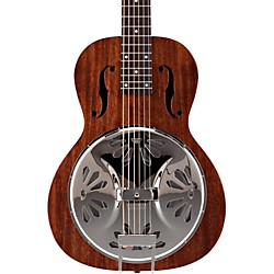 Gretsch Root Series G9210 Boxcar Square Neck Resonator