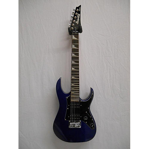 Ibanez Grgm21 Electric Guitar