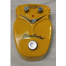 Danelectro Grilled Cheese Distortion Effect Pedal