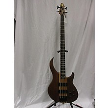 Peavey Grind 4 String Electric Bass Guitar