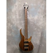 Peavey Grind 5 String Electric Bass Guitar