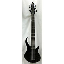 Peavey Grind 6 String Electric Bass Guitar