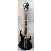 Peavey Grind BXP 5 Electric Bass Guitar